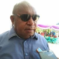 Anggota DPR Lanny Jaya Yang Baru Diminta Lebih Unggul Dari yang Lama